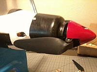 Name: motor firewall mount.jpg