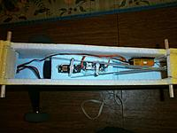 Name: cub 002 (1309 x 982).jpg