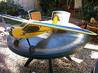 Name: super 002 (1309 x 982).jpg