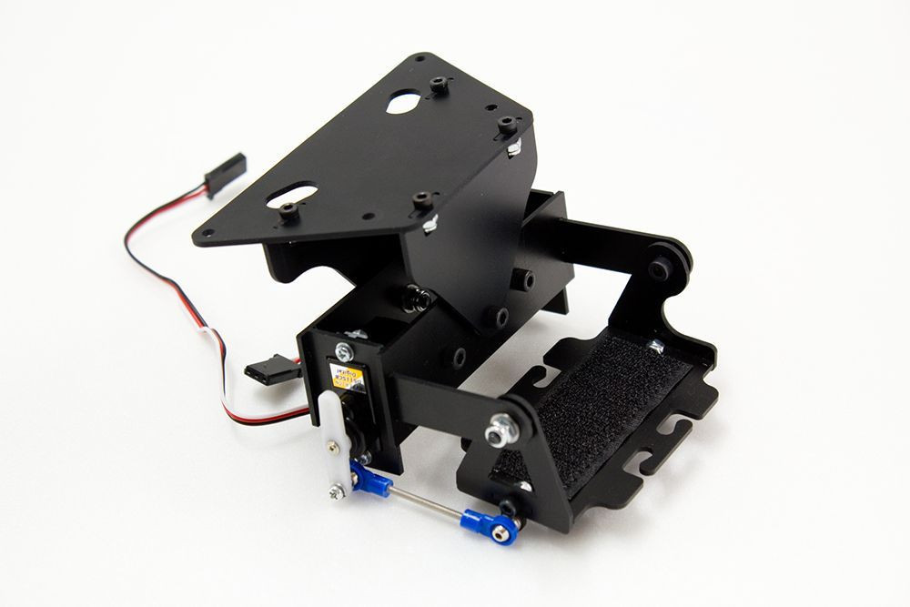 Name: GGv2_LG_07_1024x1024.jpg