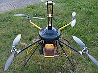Name: 6 10 2012 flight test final 007.jpg