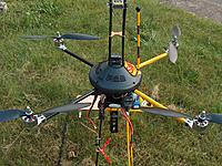 Name: 6 10 2012 flight test final 008.jpg