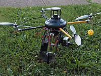 Name: 8_28_2012__landing_skids_ready_for_testing_002.jpg Views: 413 Size: 302.0 KB Description:
