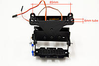 Name: ggv2_lg_10.jpg