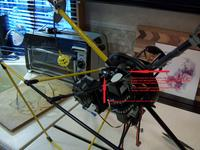 Name: INSTALL CAMERA MOUNT TO SKID.jpg