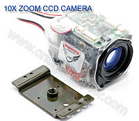 Name: 03282012HP520CCD_350.jpg