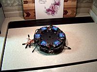 Name: Hexacopter Build 10 12 12 002.jpg Views: 585 Size: 193.3 KB Description: