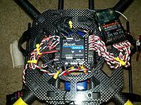 Name: XA650 Wiring.jpg Views: 176 Size: 238.2 KB Description: x650 owned by jetjock51