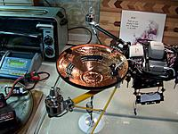 Name: thumb-UPDATED XXX830 PICS 5 26 2014 001.jpg