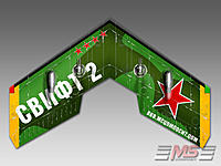 Name: MS-1300050_l.jpg Views: 122 Size: 52.8 KB Description: