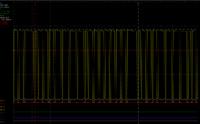 Name: Evo8chNano-Ch0Min-100.PNG Views: 70 Size: 111.4 KB Description: