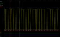 Name: Evo8chNano-Ch1Max-110.PNG Views: 74 Size: 110.4 KB Description: