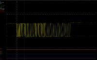 Name: Evo blue wire.PNG Views: 65 Size: 89.8 KB Description: