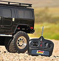 Name: Hummer TX.jpg Views: 157 Size: 66.7 KB Description: