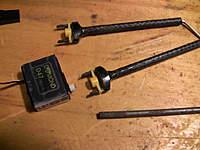 Name: blaster 017.jpg Views: 182 Size: 80.3 KB Description: