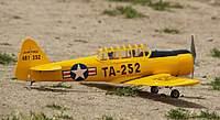 Name: P4176746.jpg Views: 50 Size: 64.9 KB Description: landing