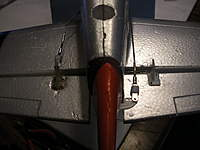 Name: FMS P-51 Mustang_Build_Clevis Mod_3-06-2010-0004.jpg