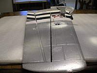 Name: FMS P-51 Mustang_Build_CF WingSpars_3-05-2010-0004.jpg