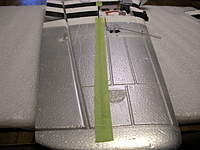 Name: FMS P-51 Mustang_Build_CF WingSpars_3-05-2010-0012.jpg