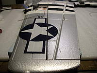Name: FMS P-51 Mustang_Build_CF WingSpars_3-05-2010-0013.jpg