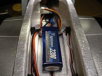 Name: FMS P-51 Mustang_Build_Electronics_2-21-2010-0008.jpg