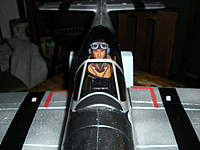 Name: FMS P-51 Mustang_Build_Cockpit_2-25-2010-0009.jpg