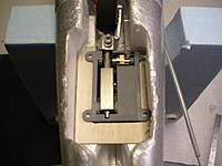 Name: P-51 Mustang_TailWheel_5-08-20100001.jpg