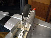 Name: P-51 Mustang_TailWheel_5-08-20100007.jpg