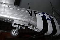 Name: P-51 Mustang_TailWheel_5-08-20100016.jpg