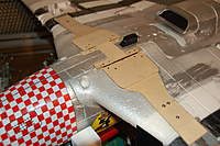 Name: P-51 Mustang_Build_LG_Bay_Doors_4-21-20100037.jpg