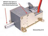 Name: dsr-46_Titan_series-01.jpg