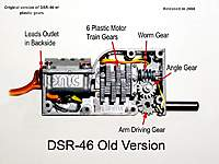 Name: dsr-46c-old.jpg