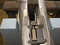 Name: FMS P-51 Mustang_Build_2-12-2010-0011.jpg