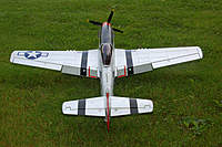 Name: P-51 Mustang_Photoshoot_5-30-20100014.jpg