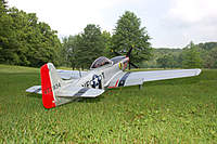 Name: P-51 Mustang_Photoshoot_5-30-20100015.jpg