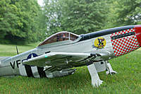Name: P-51 Mustang_Photoshoot_5-30-20100023.jpg