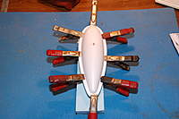 Name: P-51 Mustang_Build_DropTankProject_7-17-2010_0017.jpg