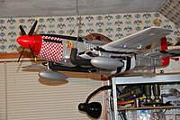 Name: P-51 Mustang_Build_DropTankProject_7-19-2010_0051.jpg Views: 274 Size: 86.3 KB Description: