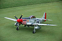 Name: P-51 Mustang_Build_PhotoShoot_DropTanks_7-20-2010_0001.jpg