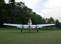 Name: P-51 Mustang_Build_PhotoShoot_DropTanks_7-20-2010_0031.jpg Views: 172 Size: 62.8 KB Description: