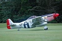 Name: P-51 Mustang_Build_PhotoShoot_DropTanks_7-20-2010_0071.jpg Views: 197 Size: 64.3 KB Description: