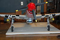 Name: P-51 Mustang_Build_BombProject_7-22-2010_0015.jpg