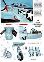 Name: P51_4.jpg