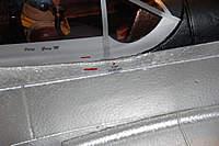 Name: P-51 Mustang_Build_Decail-Placement_8-08-20100008.jpg Views: 349 Size: 82.7 KB Description: