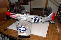 Name: P-51 Mustang_Build_Decail-Placement_8-09-20100047.jpg Views: 298 Size: 76.5 KB Description: