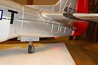 Name: P-51 Mustang_Build_Decail-Placement_8-09-20100030.jpg Views: 260 Size: 61.4 KB Description:
