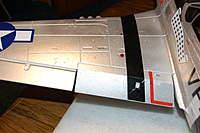Name: P-51 Mustang_Build_Decail-Placement_8-09-20100032.jpg Views: 261 Size: 76.3 KB Description: