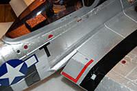 Name: P-51 Mustang_Build_Decail-Placement_8-09-20100035.jpg Views: 288 Size: 78.4 KB Description: