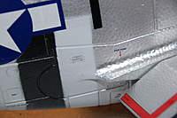 Name: P-51 Mustang_Build_Decail-Placement_8-09-20100037.jpg Views: 256 Size: 52.0 KB Description: