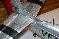 Name: P-51 Mustang_Build_Decail-Placement_8-09-20100038.jpg Views: 267 Size: 67.6 KB Description:
